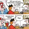 Today's cartoon: RRSP savings